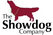 The Showdog Company